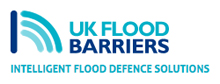 UK Flood Barriers