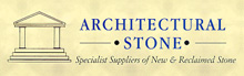 Architectural Stone uk Ltd