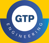 GTP Engineering