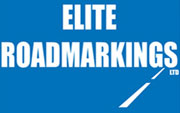 Elite Marking Services Ltd