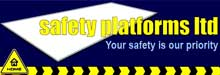 Safety Platforms Ltd