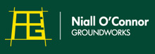 Niall O Connor Groundworks