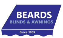 Beards Blinds & Awnings