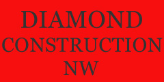 Diamond Construction North West