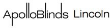 Apollo Blinds Lincoln