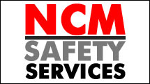 NCM Safety Systems