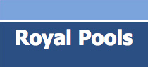 Royal Pools