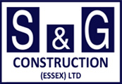 S & G Construction (Essex) Ltd