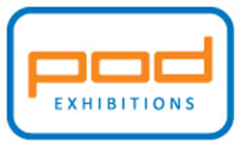 Pod Exhibition Systems