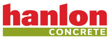 Hanlon Concrete Products