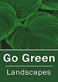 Go Green Landscapes