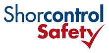 ShorControl Safety
