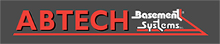 Abtech UK Ltd