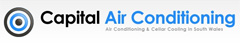 Capital Air Conditioning