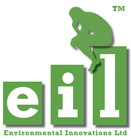 Environmental Innovations Ltd