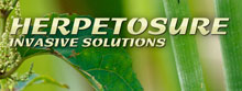 Herpetosure Invasive Solutions