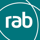 RAB Consultants Ltd