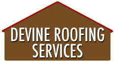 Devine Roofing Services