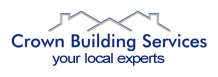 Crown Building Services