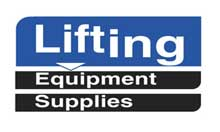 ABCO Lifting Equipment Supplies