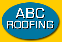 Abc Roofing Logo