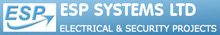 ESP Systems Ltd