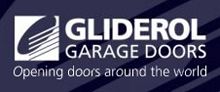 Gliderol Garage and Industrial Doors Ltd