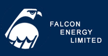 Falcon Energy Ltd