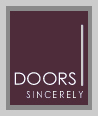 Doors Sincerely Online