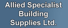 Other In Northern Ireland Construction Uk Directory