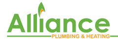 Alliance Plumbing and Heating Ltd