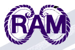 Ram Services Ltd - Diamond Drilling & Sawing