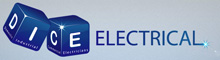 Dice Electrical Ltd