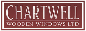 Chartwell Wooden Windows Ltd