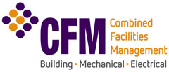 Combined Facilities Management (CFM) Ltd