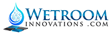 Wetroom Innovations