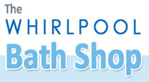 The Whirlpool Bath Shop