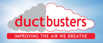 Ductbusters Ltd