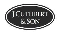 J Cuthbert And Sons