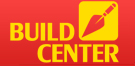 Build Center Logo