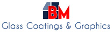 BM Glass Coatings & Graphics Limited