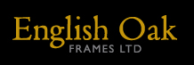 English Oak Frames Ltd