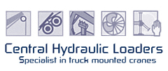 Central Hydraulic Loaders Ltd