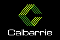 Calbarrie West Wales Ltd