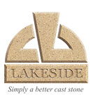 Lakeside Buckingham Stone Limited