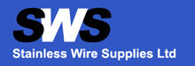 Stainless Wire Supplies Ltd