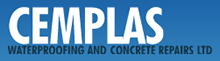 Cemplas Waterproofing & Concrete Repairs Ltd