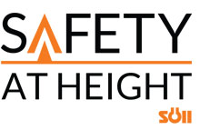 Safety At Height Ltd