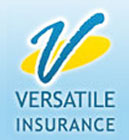 Versatile Insurance Professionals Limited
