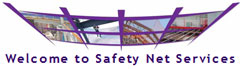 Safety Net Services